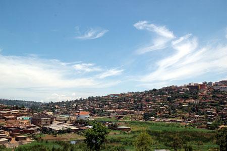 ルワンダ3