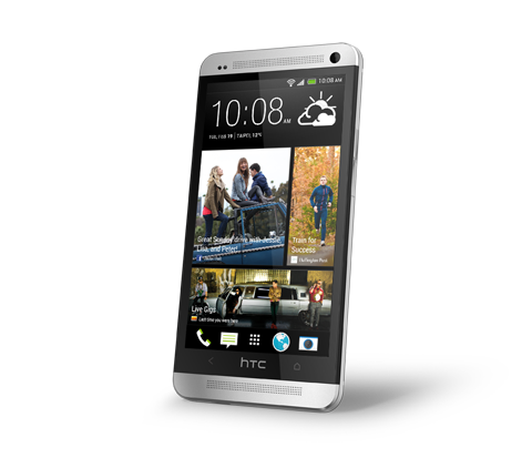 HTC-Specs.png