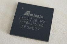 モバイル情報-AML8726-MX
