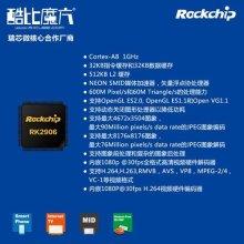 モバイル情報-RK2906_2