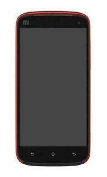 モバイル情報-M2