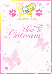 カゲチヨとしまちょこの「役に立たぬ血統書は腹の足しにもならねぇ!」ブログ-jacket53