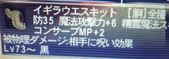 BM2mNrVCMAIvPdX.jpg