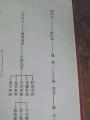 004_20140120083856358.jpg