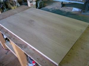 座卓、天板2