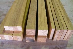 欅の木取り2