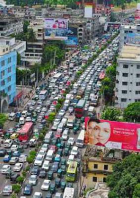 Dhaka-thumb-300x423-112.jpg
