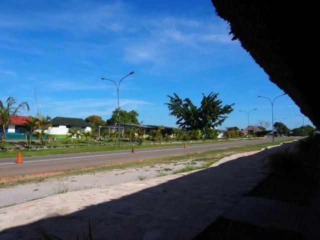 PA131595.jpg