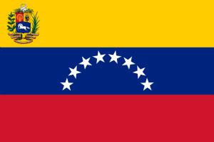 Venezue.jpg