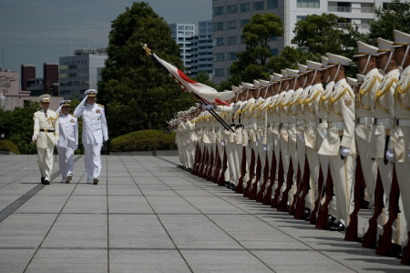 japanese-defense-force_20130901220104acf.jpg