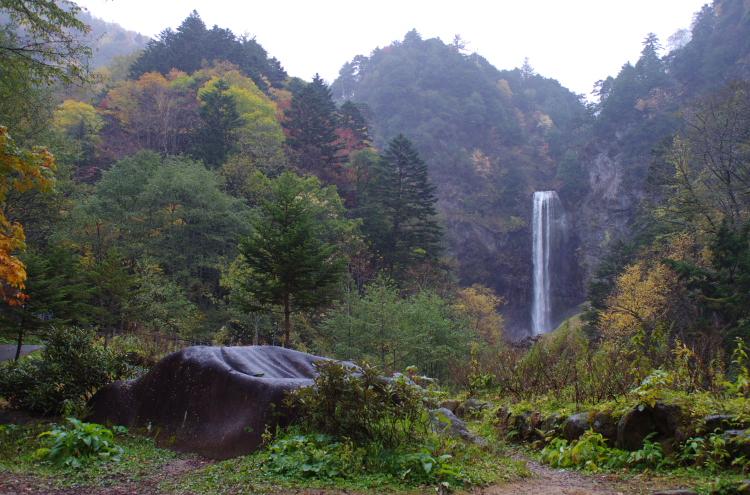 2014年10月19~21日 高山 010