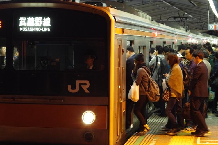 2014年11月12日 武蔵野線 023
