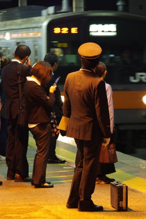 2014年11月12日 武蔵野線 082
