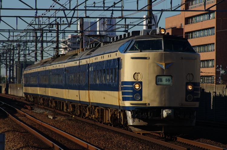 2014年11月15日 京葉線 013(2)