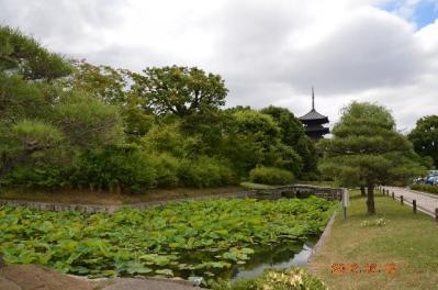 20130612_東寺と景色-001