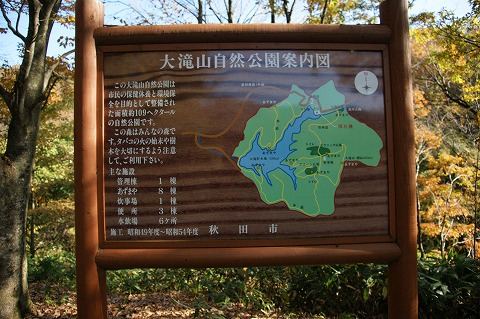 大滝山公園DSC04821