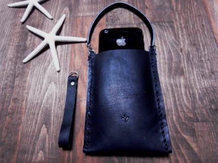 携帯ケース2