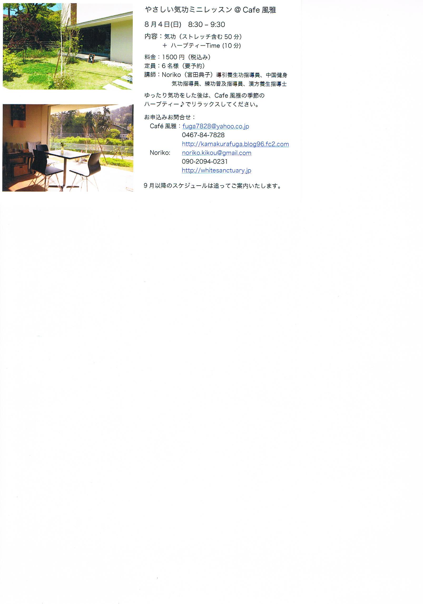 CCE20130705_00000.jpg