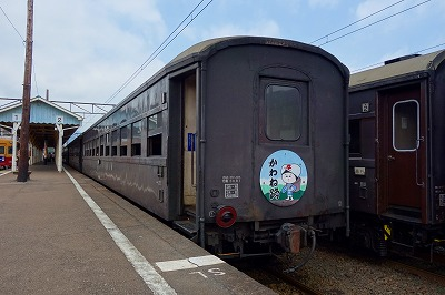 大井川鉄道05