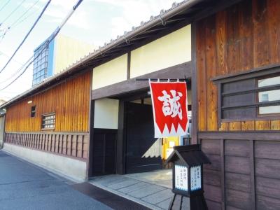 旧前川邸2