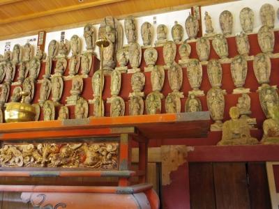 清水寺12
