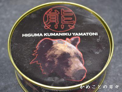 DSC_0495-kuma.jpg