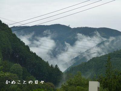 P1070692-moun.jpg