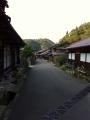 石見銀山03