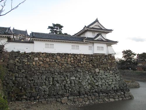 岸和田城003-3