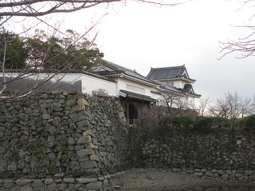 岸和田城005-3