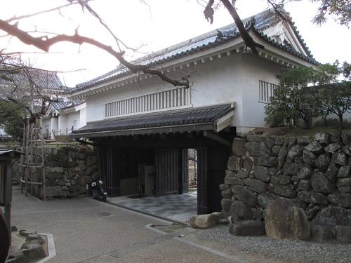 岸和田城007-2