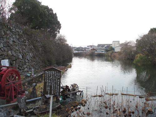 淀城002