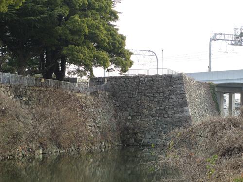 淀城003-3