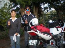 有田ツー (2)
