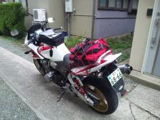 有田ツー (4)