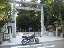 hakusan5.jpg