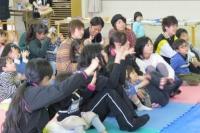 IMG_0109a.jpg