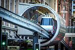 150px-Metro_Monorail_Galeries_Victoria.jpg