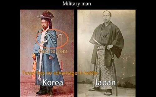 ba韓国2