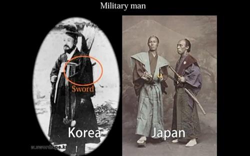 ba韓国1