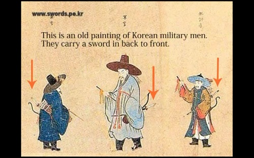 ba韓国3