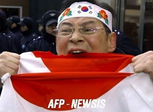 チョン公A