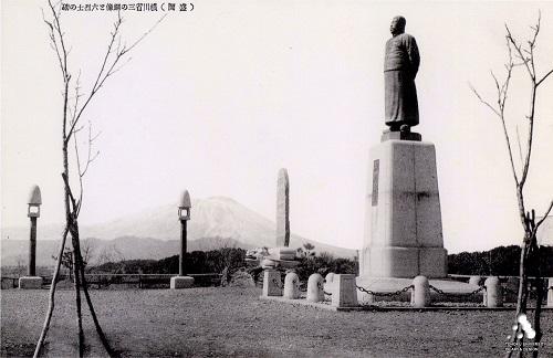 横川省三2