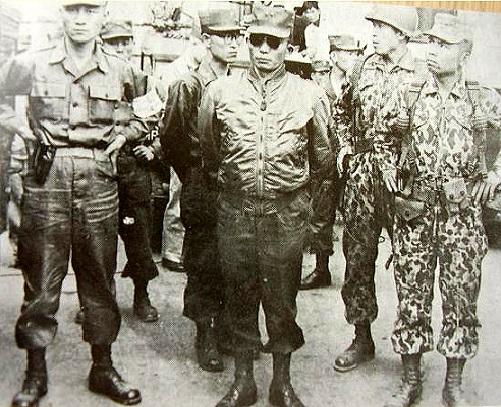 朴元大統領1