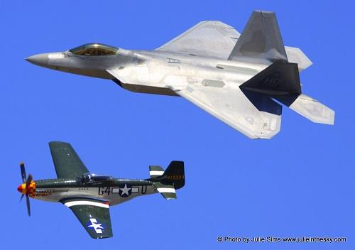 F15&P51