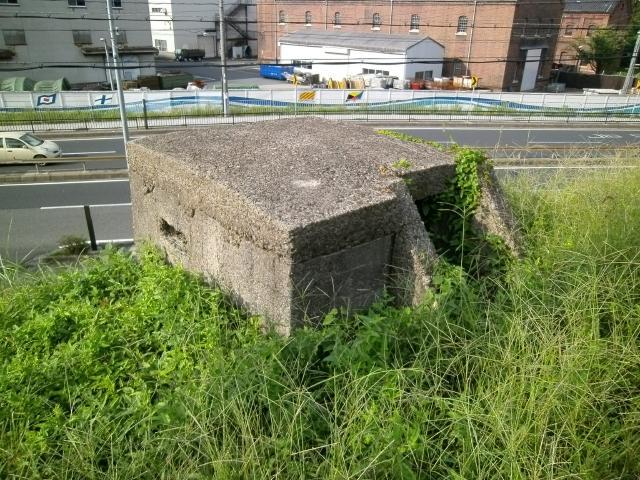 舞鶴防空監視哨? (2)