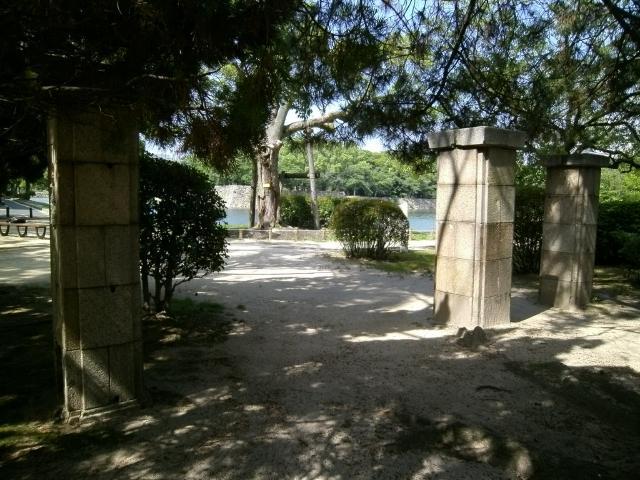 広島幼年学校 (2)