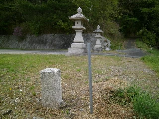 岡山陸軍墓地