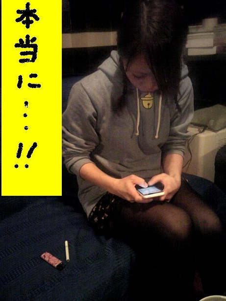 mimiko109.jpg