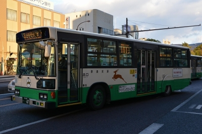 DSC_0476-m.jpg